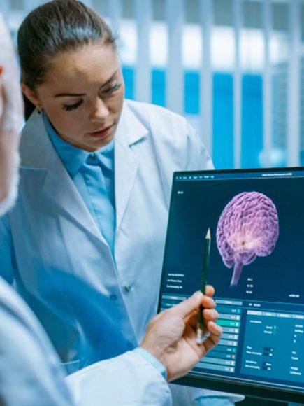Experto en Neurocirugía (Con Certificación Universitaria Internacional y Reconocimiento de 30 ECTS)