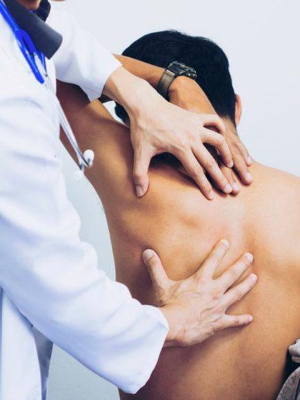 Máster en Reumatología en Atención Primaria (Con Certificación Universitaria Internacional y Reconocimiento de 30 ECTS)