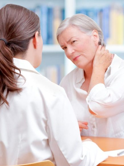 Máster experto en Fibromialgia (Con Certificación Universitaria Internacional y Reconocimiento de 30 ECTS)