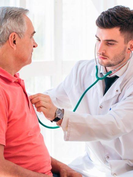 Experto en Cuidados de Patologías Cardiovasculares (Con Certificación Universitaria Internacional y Reconocimiento de 30 ECTS)