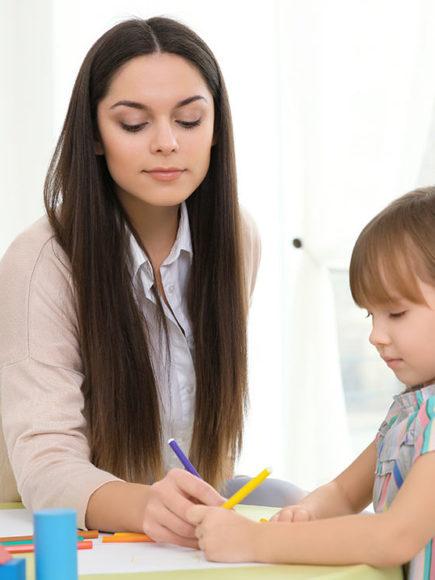 Máster experto en Terapias de Maltrato Infantil (Con Certificación Universitaria Internacional y Reconocimiento de 30 ECTS)