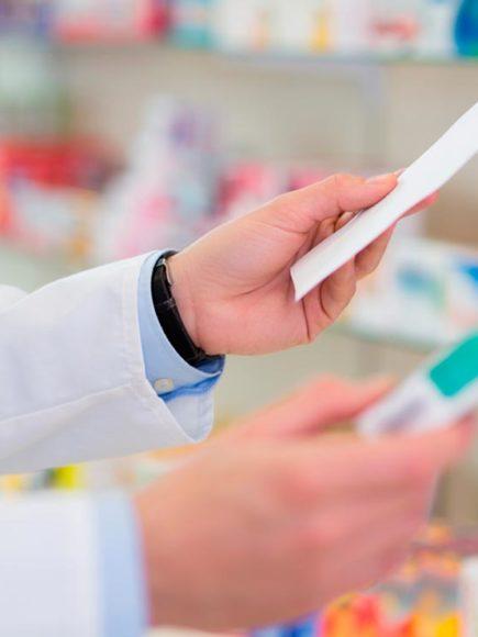 Máster en Análisis Clínicos para Farmacia (Con Certificación Universitaria Internacional y Reconocimiento de 30 ECTS)