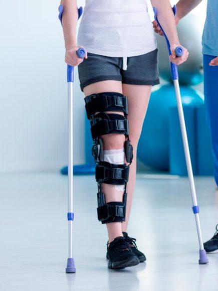 Máster en Tratamiento de Lesiones Deportivas para Fisioterapeutas (Con Certificación Universitaria Internacional y Reconocimiento de 30 ECTS)