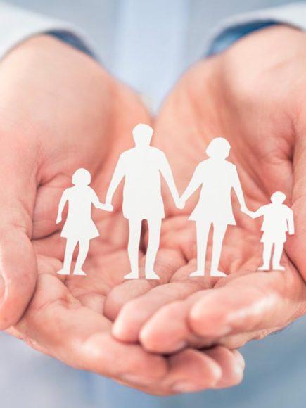 Máster en Planificación Familiar y Educación Sexual (Con Certificación Universitaria Internacional y Reconocimiento de 30 ECTS)