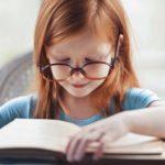 Identificar y detectar la dislexia